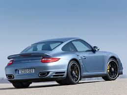 porsche 911 turbo s 997 porsche 911 turbo s 997 specs 2010 2011 autoevolution