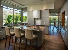 linon kitchen island modern kitchen with undermount sink by catherine zillow
