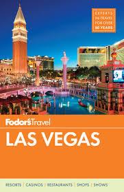 The Mirage Buffet Price by Restaurants In Las Vegas Fodor U0027s Travel