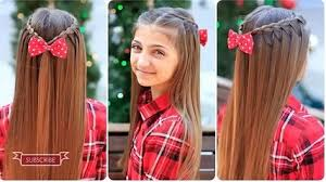 8 year old girls hairsytles hairstyles for 8 year olds with long hair hair