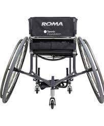 Wheelchair Rugby Chairs For Sale Vida Active Sport Wheelchair Rugby Tennis Dance Basketball Wheelchairs