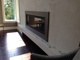 concrete fireplaces concrete hearths concrete surrounds hard