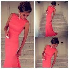 63 best long dress images on pinterest long dresses parties and