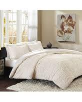 bed bath and beyond norfolk winter shopping sales on madison park bismarck ultra plush mini