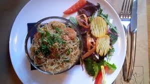la cuisine des anges crevettes saveurs asiatiques picture of la cuisine des anges