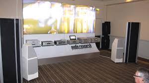 salon home cinema salon hi fi et home cinéma 2011 compte rendu en image home