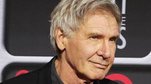 ford actor han s more emotionally complex in new harrison ford