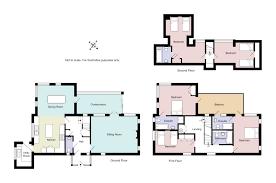 sony centre floor plan somerhill lyme bay holidays