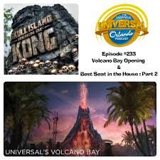 universal orlando resort halloween horror nights universal orlando resort round up february 2017 unofficial