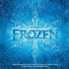 frozen blu ray dvd digital hd disney frozen