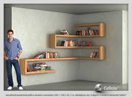 Cool Shelves For Bedrooms Best 25 Wall Mounted Corner Shelves Ideas On Pinterest Corner