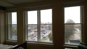 soundproof windows preserve history for d c landmark commercial