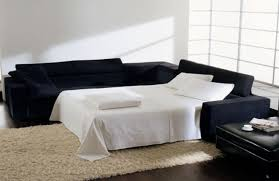 Pull Out Sleeper Sofa Sofa Awesome Sleeper Sofa Foam Bed Infatuate Sleeper Sofa Bed