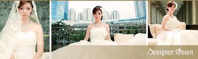 wedding dress kelapa gading newbrides wedding bali wedding picture pre wedding photography