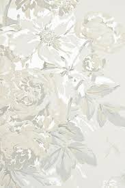 75 best taupe behangpapier images on pinterest taupe wallpaper
