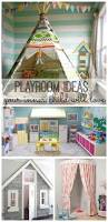 play room ideas best images about kids playroom on pinterest toys