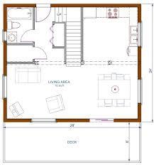 open concept home plans concept homes plans information open concept bungalow house plans