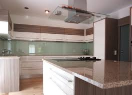 kche weiss hochglanz mit braun fliesen küche weiss hochglanz mit braun fliesen ornament auf küche plus