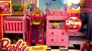 Barbie Home Decor by Barbie