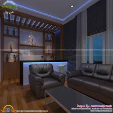 home theater color ideas home theater bar area bedroom and kids room kerala design media
