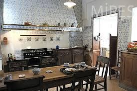 cuisine d autrefois cuisine d autrefois cuisine mires recette antan cuisine cethosia me