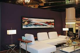 exclusive interior design showroom opens at the pearl qatar