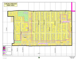 Englewood Chicago Map City Of Chicago Micro Market Recovery Program