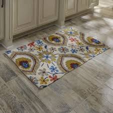 Kitchen Scatter Rugs 76 Best Home Decor Images On Pinterest Art Walls Decorative