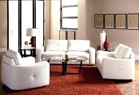 best sofa deals online uk centerfieldbar com