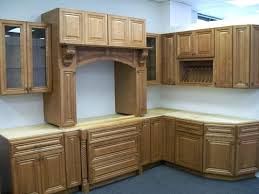 make raised panel kitchen cabinet doors unfinished raised panel