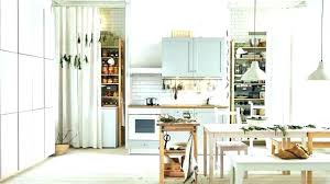 telecharger cuisine cuisine amacnagace acquipace cuisine amacnagace acquipace cuisine