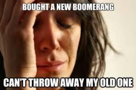 Australian Meme - australia meme best collection of australian and sydney memes