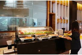 buffet cuisine design bloggang com benz47 อร อย อร อย ก บ international lunch buffet