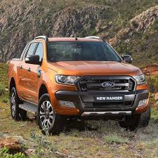 ford ranger 2016 ford ranger double cab wildtrak 2016 3d model from hum3d com