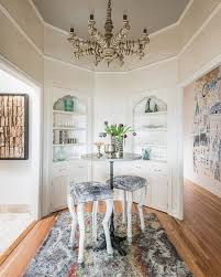 eclectic dining rooms rooms viewer hgtv
