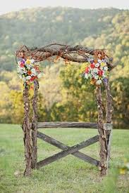 wedding arches to buy 142 best wedding arches arbors images on flower