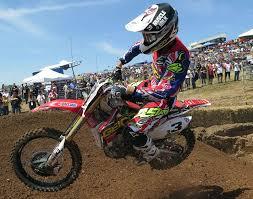 motocross races in california 60 best eli tomac images on pinterest dirt biking dirt bikes and