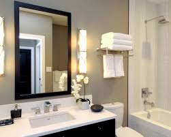 bathroom light attractive bathroom lighting ideas bathroom