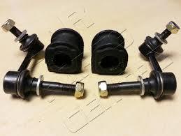 lexus is 220d in ireland for lexus is200d is220d is250c is250 front antiroll bar stabiliser