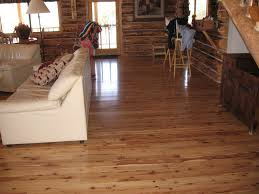 interior design decorations tiles glossy teak look with cool