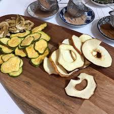 salp黎re en cuisine nutrilicious home