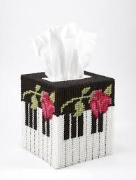 tissue paper box best 25 tissue boxes ideas on tissue box crafts box