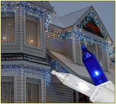outdoor led icicle christmas lights outdoor led icicle christmas lights home design ideas