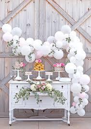 Best  Dessert Tables Ideas On Pinterest Birthday Table - Cake table designs