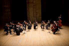 chambre d h e toulouse itinerances 2018 orchestre de chambre de toulouse salle gérard