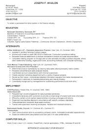 resume format for college students college students resume