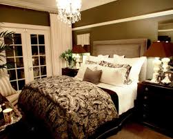 Nice Bedroom Images Of Bedrooms For Couples Descargas Mundiales Com
