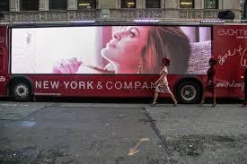 eva mendes new york u0026 company stylemayvin