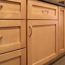 Inset Cabinet Door 85 Types Essential Diy Shaker Style Inset Cabinet Doors Kitchen