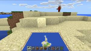 Mpce Maps Mcpe 1 2 New Maps Minecraft Pocket Edition 1 2 Update New Maps